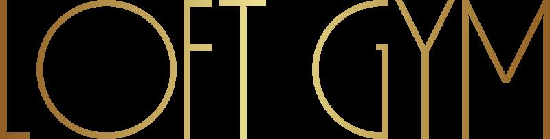 Loft Gym logo